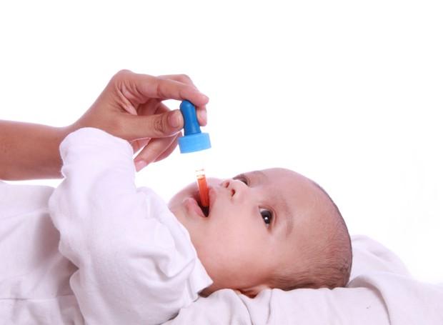vacina-rotavirus