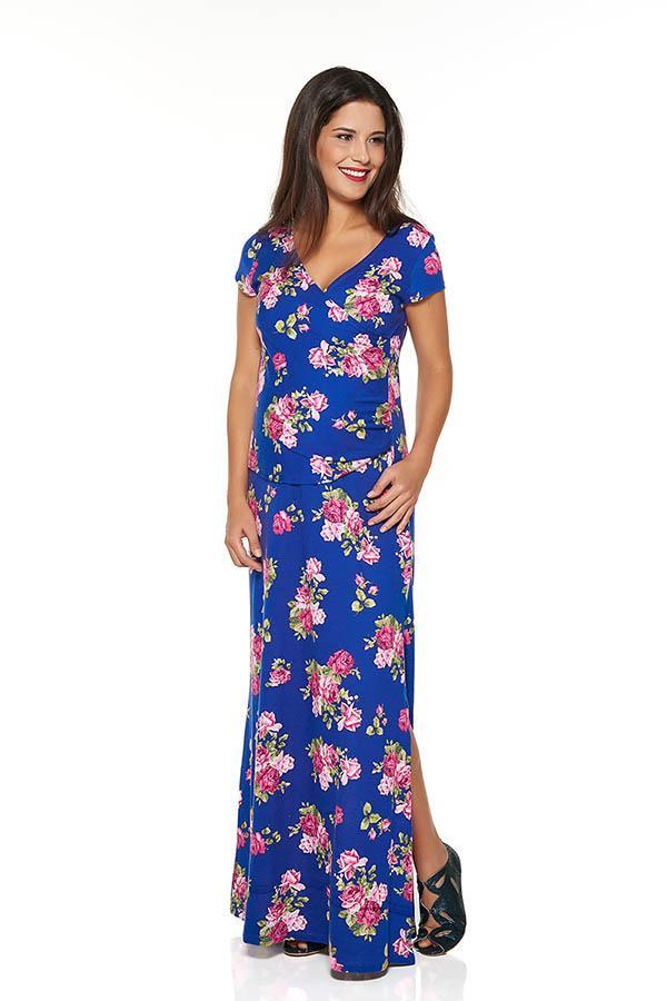 vestido-primavera-gestante