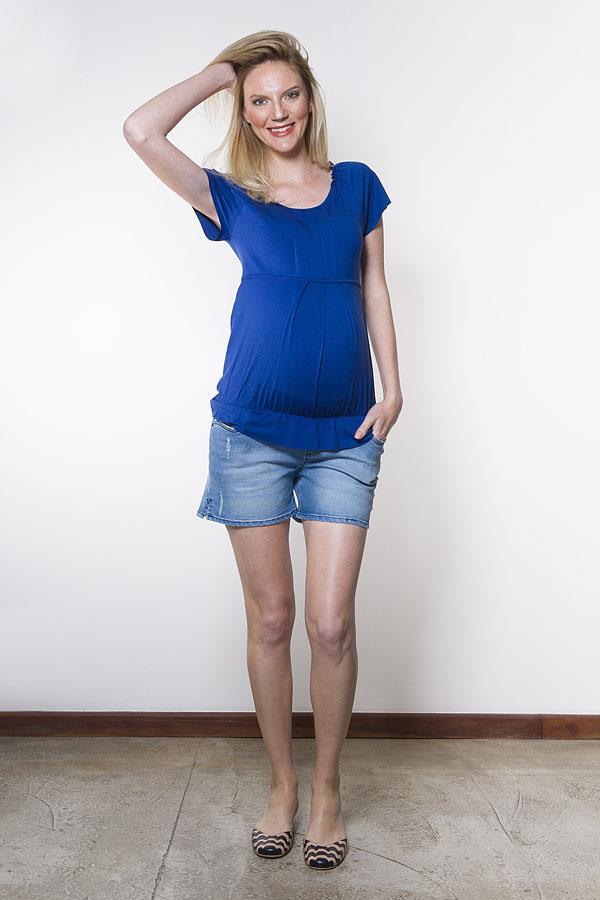 moda-gestante-short-gravida