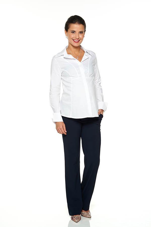 moda-gestante-camisa